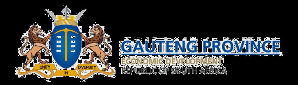 Gep-Logo-2