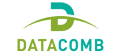 Data-Comb