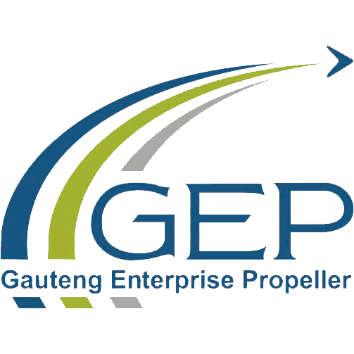 Gauteng Enterprise Propeller