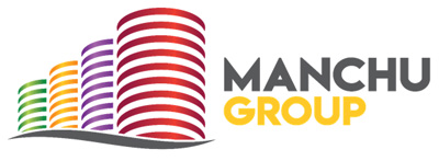 manchugroup