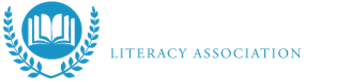 National-Financial-Literacy-Association