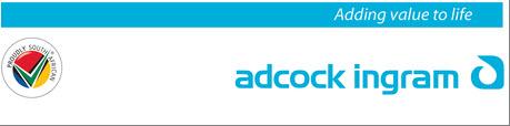 adcock